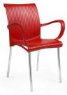 Jídelní židle DAMA