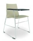 konferenční židle ARROW