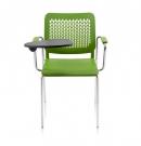 konferenční židle CALADO