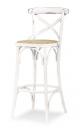 barová židle CIAO_sg