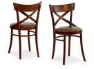 židle TOROND