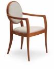 židle CAOS