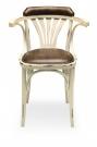 židle 610