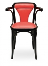 židle 630
