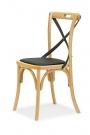 židle CIAO
