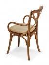židle CIAO sb