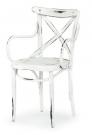židle CROCE cb