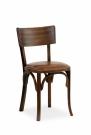 židle GRADO