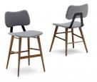 židle KORA
