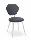 židle SAMMY