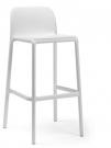 barová židle FARO