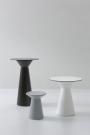 stůl ROLLER