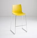barová židle KANVAS