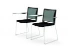 konferenční židle MULTI_M