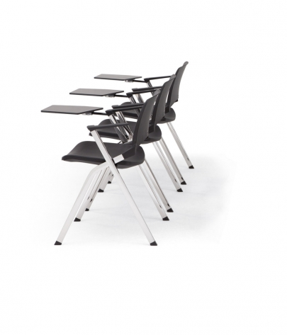 konferenční židle OPLA MESH