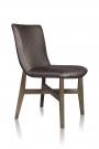 židle CALABRIA