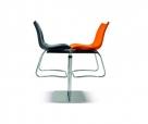 židle OBI