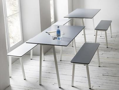 barový stůl FORMAT