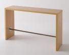 barový stůl BREAK