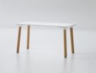 konferenční stolek STEFANINO