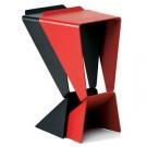 barová židle ICON
