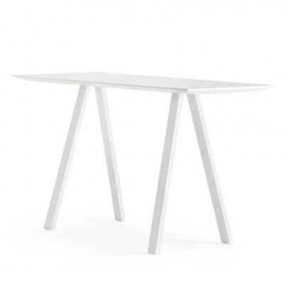 barové stoly ARKI