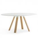 stůl ARKI