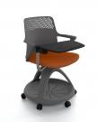 konferenční židle ROVER
