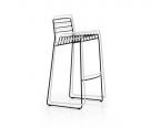 barová židle PARK