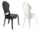 židle BELLE EPOQUE