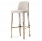 barová židle ESTER