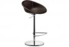 barová židle GLISS 990