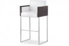 barová židle BOX