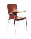 konferenční židle WING
