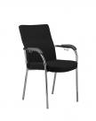 konferenční židle LOCO