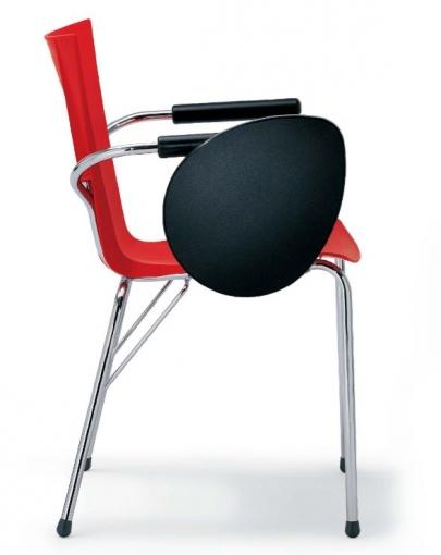 konferenční židle STORM