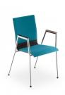 konferenční židle CADEIRA