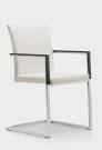 konferenční židle CANTO