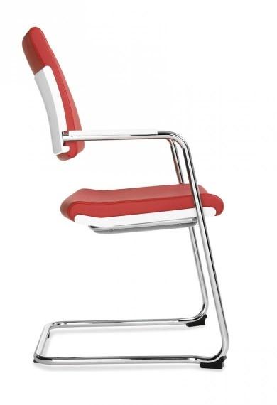 konferenční židle BELITE