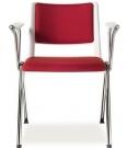 konferenční židle REVOLUTION