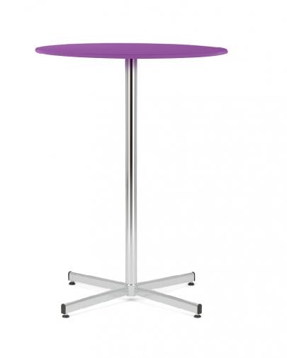 barový stůl CRUZO