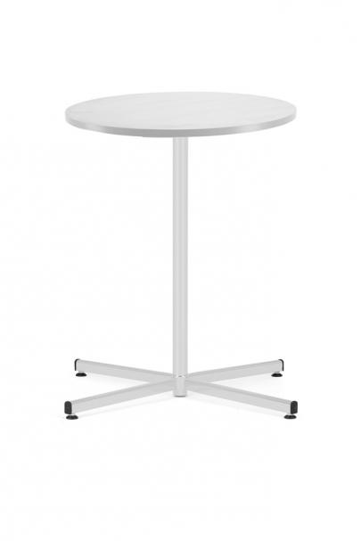 stůl CRUZO