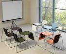 konferenční židle SEATTABLE