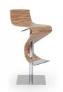 barová židle MADRAS
