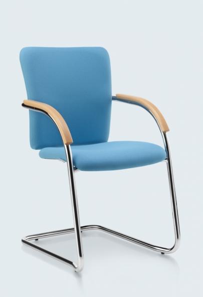konferenční židle ALERO