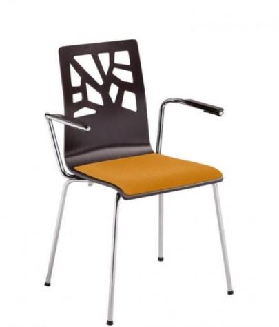 židle VERBENA