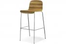 barová židle TREND