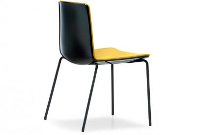 židle NOA