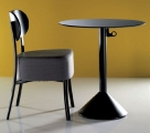 stůl FLASK