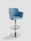 barové židle AMBRA